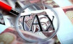 Х.Булгантуяа: 1.8 сая төгрөгийн цалинтай хүнд татварын өөрчлөлт огт нөлөөлөхгүй