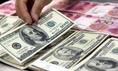 Их хэмжээний валют нууцаар нэвтрүүлэхийг завдав