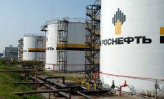 Эх сурвалж: Роснефть Монголд салбараа нээх асуудлаар ярилцжээ