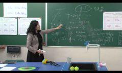 ЕБС-ийн сурагчдын теле хичээлийн хуваарийг боловсруулахаар ажиллаж байна