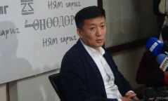 Тойм: Монгол Улсын баг Ой тогтоолтын Дэлхийн Аварга болж, С.Баярцогтыг үргэлжлүүлэн 30 хоног хорих шийдвэр гаргасан өдөр