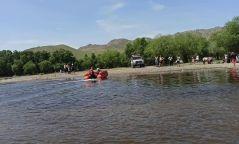 Он гарснаас хойш усны ослоор 86 хүн амь насаа алджээ