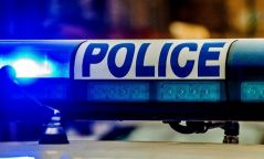 18 настай залуу автомашины ослоор нас баржээ