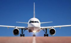 Токио-Улаанбаатар чиглэлийн тусгай үүргийн онгоцоор 210 иргэн ирнэ