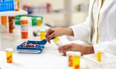 Зайлшгүй шаардлагатай эмийн жагсаалтыг шинэчилнэ