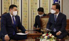 БНСУ-д оршин суугаа монгол иргэдийг вакцинд хамруулахад тус улсын Засгийн газраас дэмжлэг хүсжээ