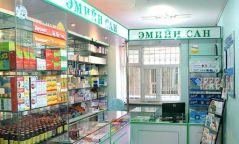 Хөнгөлөлттэй эмийг бүх эмийн сангуудаар олгоно