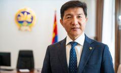 Испанид амьдарч буй 1,500 гаруй монгол иргэнд туслалцаа, дэмжлэг үзүүлэхийг тус улсын ГХ-ийн сайдаас хүсжээ