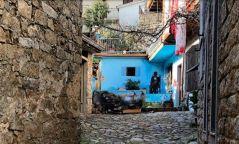 Италид нэг еврогоор байшин худалдаж авах боломжтой