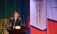 С.Бямбацогт: Багш нарынхаа нийгмийн асуудалд анхаарах нь Монгол төрийн үүрэг