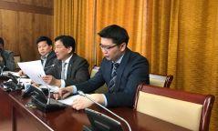 Ц.Даваасүрэн: Оюутолгой Монгол улсаас эрчим хүчээ ав