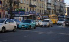 1, 6-гаар төгссөн дугаартай машины жолооч нар энэ сард татвараа төлн