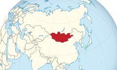 Монгол улс эдийн засгийн эрх чөлөөний индексээр 180 орноос 125-т жагсав