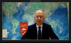 СЗХ: Манай улсыг маш богино хугацаанд үүрэг даалгавар амжилттай биелүүлснийг ФАТФ онцлон сайшаажээ