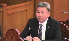Л.Болд:ОУ-ын парламентын холбооноос Монголын ирээдүйг бүрхэг гэж дүгнэсэн