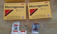 Монгол улсын эмийн бүртгэлийн загвараас зөрүүтэй эмийг худалдан борлуулж байжээ