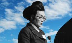 Төрийн соёрхолт зохиолч С.Удвал агсны 100 насны ой өнөөдөр тохиож байна