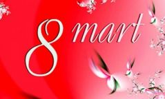 Мартын 8-ны сонирхолтой 20 баримт
