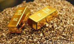 Монголбанк 2 дугаар сард 643.5 кг үнэт металл худалдан авлаа