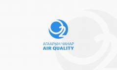 Нийслэлийн агаарын бохирдлыг 15 цэгт хэмжиж www.agaar.mn сайтад мэдээлж байна
