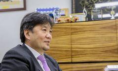 Монголбанк 300 сая төгрөгөөр фитнессийн төхөөрөмж авах тансаглалаа зогсоов