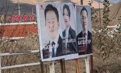 СХД-т МАХН-ын нэр дэвшигчид сонгуулийн хууль зөрчин нэр татуулахаар боллоо