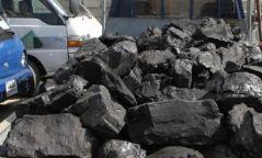 Түүхий нүүрс зөвшөөрөлгүй тээвэрлэн Улаанбаатар хот уруу нэвтрүүлэхийг завджээ