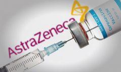 Хоёр хоногт 3112 хүнийг вакцинжуулалтад хамруулжээ
