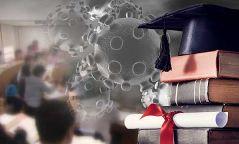 """БНСУ-ын их, дээд сургуульд суралцах боломжтой """"D-2"""" ангиллын виз олгох түр журам"""