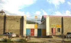 Цагдан хорих 423-р ангиас хоригдол оргожээ