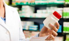 Хөнгөлөлттэй эмийг өнөөдрөөс эхлэн өдөр бүр худалдаална