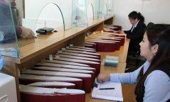 Нийслэлийн үйлчилгээний нэгдсэн төвүүдэд гадаад паспорт захиалж болно