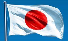 Японы Засгийн газрын тэтгэлэгт хөтөлбөр зарлагджээ