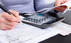 Татварын буцаан олголтын материалыг 2 сарын 15 хүртэл авна