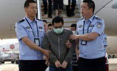 Хятадад оффшор данстай 18 иргэнийг баривчилснаар 2.3 тэрбум ам.долларыг буцаан авчээ