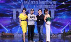 """""""Авьяаслаг Монголчууд 3"""" шоуны бүртгэл эхэллээ"""