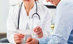 Энэтхэг эмч нар маргааш хавдрын үзлэг оношлогоо хийнэ