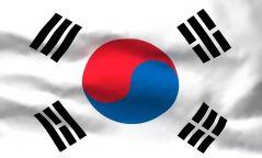 """Өмнөд Солонгос 2018 оны """"Е-9"""" визийг шинээр 56 мянган хүнд олгоно"""