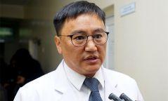 Дэлхий монгол эмчийн чадварыг хүлээн зөвшөөрлөө