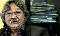 Ардын уран зохиолч Б.Лхагвасүрэн гуайн хагалгаа амжилттай болжээ