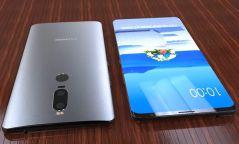 """""""Huawei Mate 10"""" гар утас тагнуулын мэдээ цуглуулах магадлалтай гэжээ"""