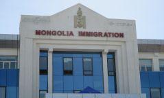 Монголд үйл ажиллагаа явуулж байгаа олон улсын байгууллагууд ажлаа тайлагнана