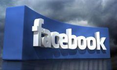 Фэйсбүүк хаагдах магадлалтай тул зурагаа хуулбарлан авахыг анхааруулжээ