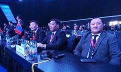 Польшоос эрэн сурвалжилж буй Монгол Улсын иргэдтэй холбоотой хэргийн талаар санал солилцжээ