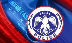 9 настай охиныг мөргөж амь насыг нь хохироожээ