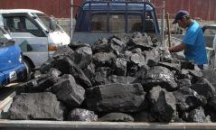 3206 тн түүхий нүүрс орж ирсэнийг хяналт шалгалтаар илрүүлжээ