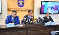 2019 онд 22 улсын 372 гадаадын иргэнийг Монгол Улсаас албадан гаргажээ