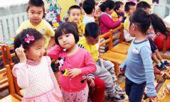 ЭЦЭГ, ЭХЧҮҮДЭД: Хоёр настай хүүхдээ аль цэцэрлэгт өгөх вэ