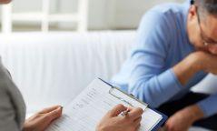 Сэтгэцийн тулгамдсан асуудлаар үнэ төлбөргүй зөвлөгөө авах боломжтой