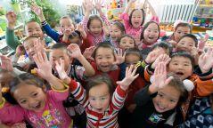 Сургуулийн өмнөх боловсролын хөрөнгө оруулалтын үзүүлэлтээрээ Монгол Улс дэлхийд тэргүүлж байна